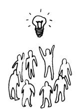 schrittfuerschritt_idee