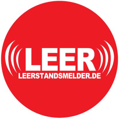 leerstandsmelder_logo1