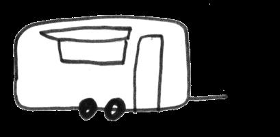 logo_wagen.png