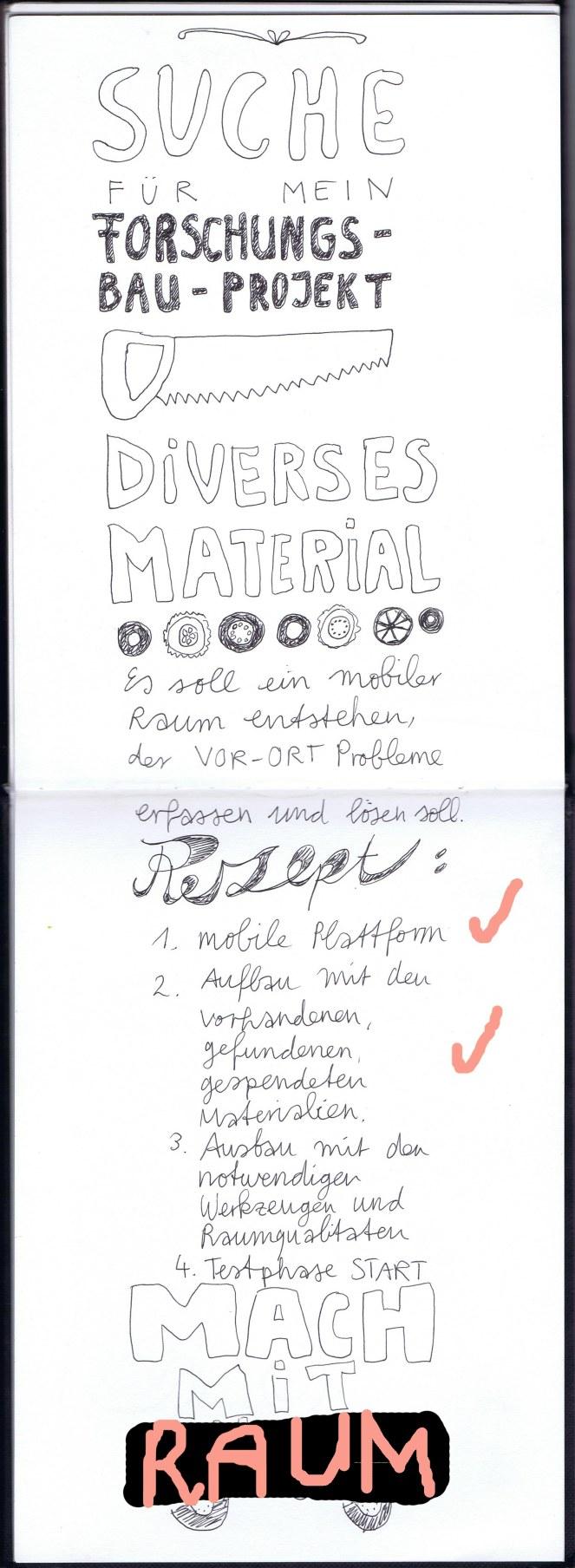 suchematerial.jpg