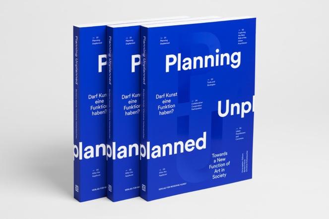 Planning_Unplanned_01.jpg