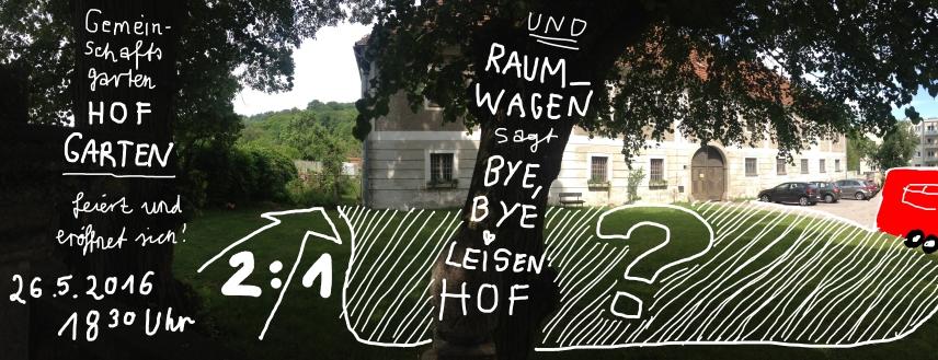 Gartenfest_Raumwagen