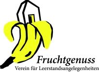 fruchtgenuss logo.jpg