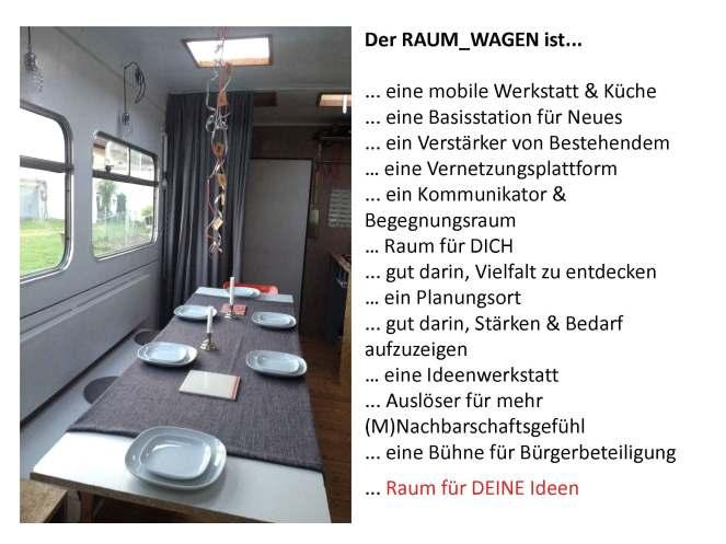 RAUM_WAGEN_Seite_08