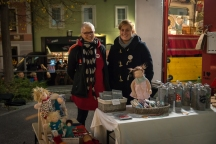 20181031-Halloween_Shopping_Nacht_Neulengbach_043
