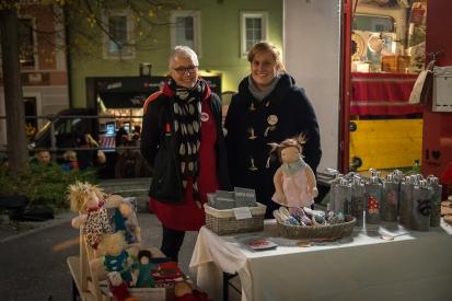 20181031-Halloween_Shopping_Nacht_Neulengbach_043