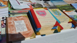 Bücher zum Selbermachen von Dieter Halama