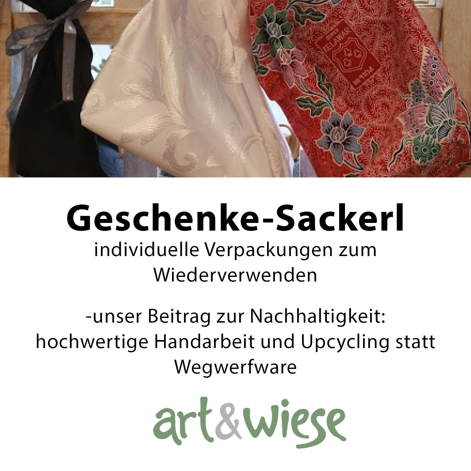 2019_geschenkesackerln_65x65