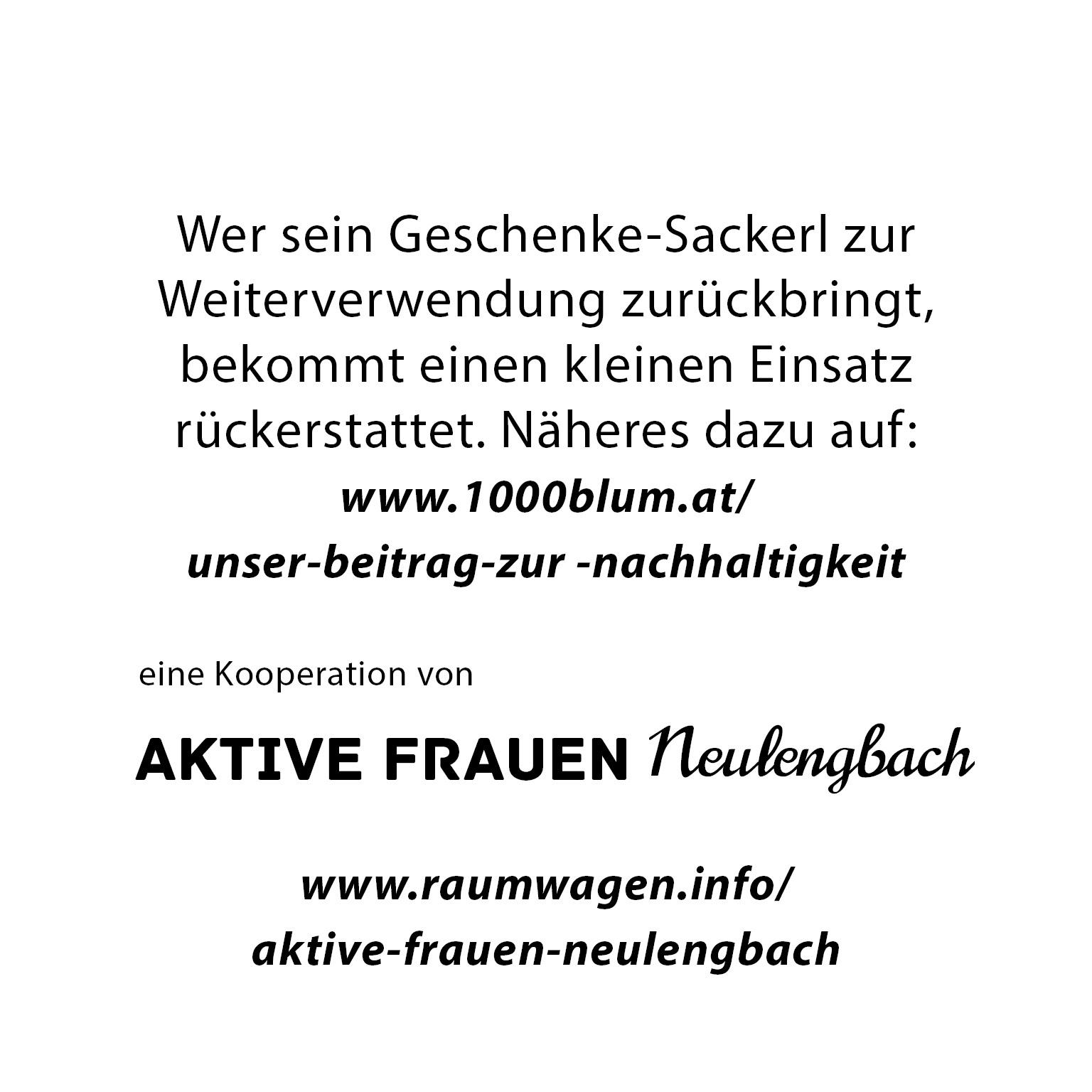 2019_geschenkesackerln_65x652