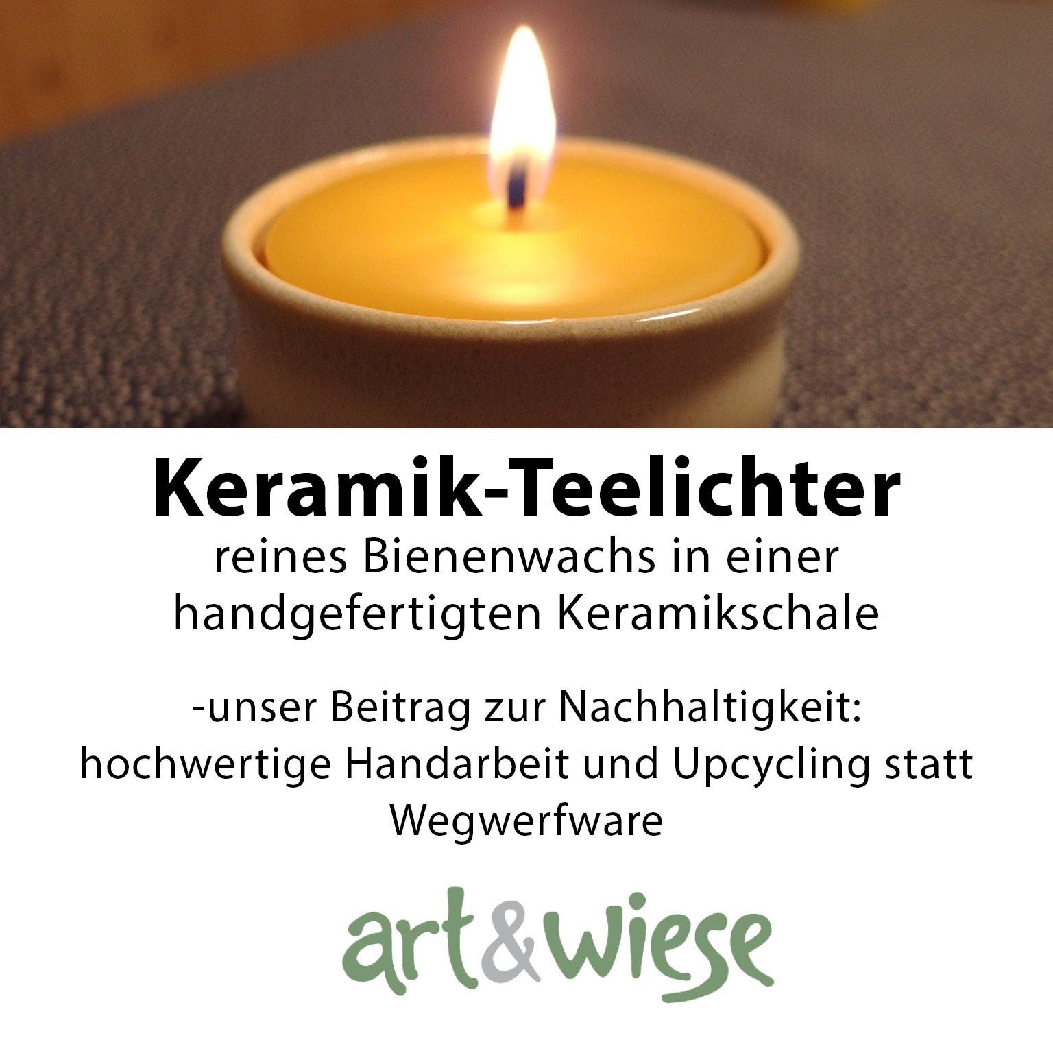 2019_teelichter_65x65