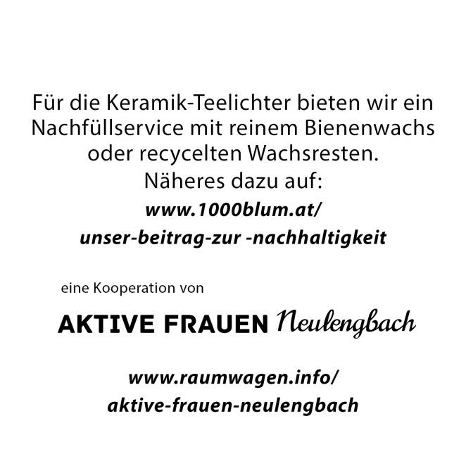 2019_teelichter_65x652
